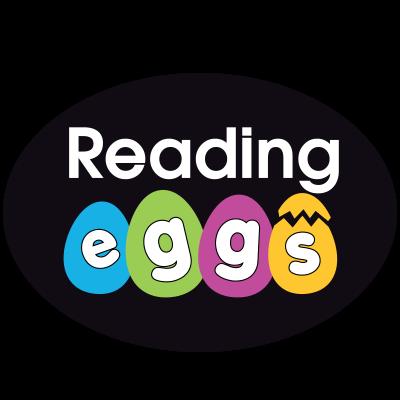 readingeggs (@readingeggs).