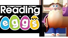 Learn to Read Program for Kids.