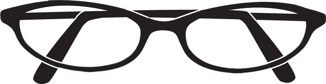 Pictures Of Eye Glasses.