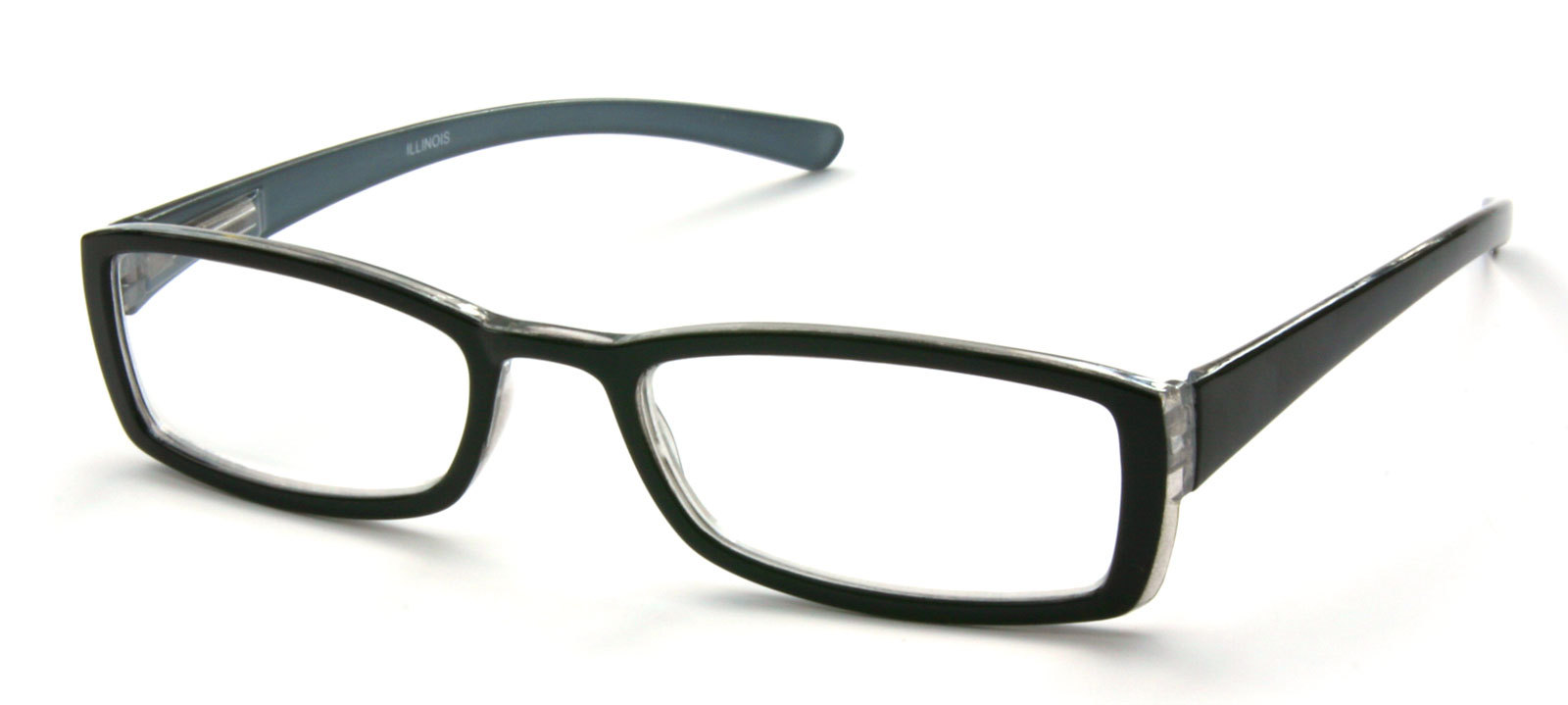 Image Reading Glasses.
