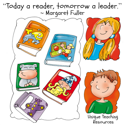 80+ Quotes About Reading For Children: Download free posters and.