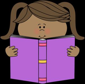 2015 Summer Reading Guide to NOVA >> The Joy Troupe NOVA Playgroups.