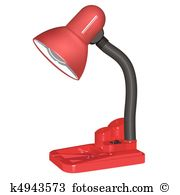 Reading lamp Clip Art Royalty Free. 1,340 reading lamp clipart.