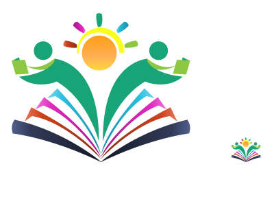 Icon/Logo for branding of a reading application by will.