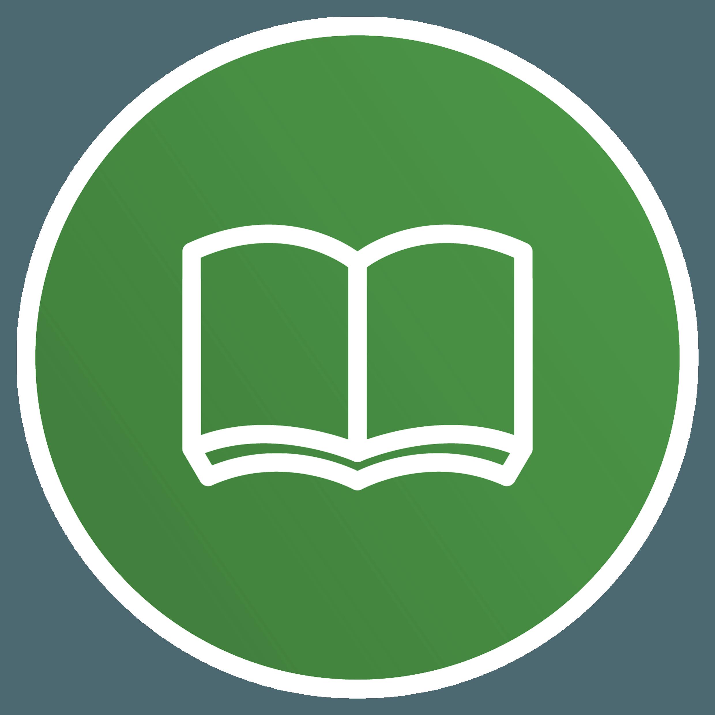 Reading Logo.