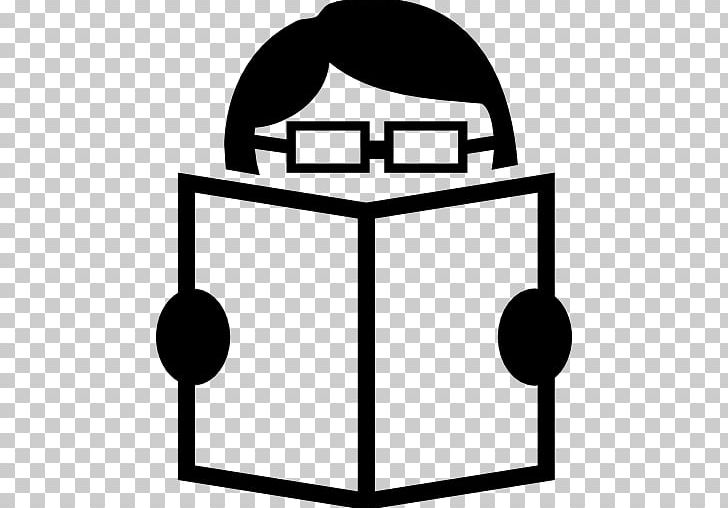 Reading Logo Computer Icons Book PNG, Clipart, Area, Artwork.