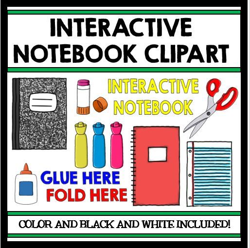 17 Best images about Creative Classroom Core on Pinterest.