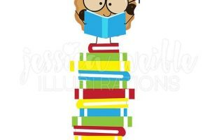 Reading party clipart 4 » Clipart Portal.