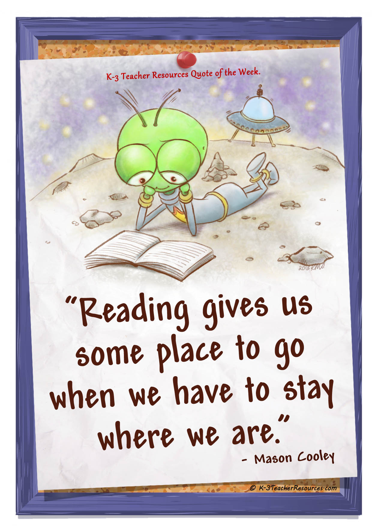 Reading Quotes For Kids Reading Quotes Clipart  Clipground