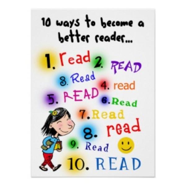 Kids Book Club.