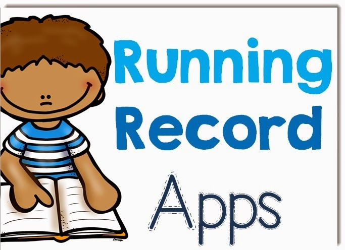 25+ best ideas about Running Records on Pinterest.