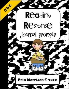 25+ best ideas about Reading Response Journals on Pinterest.
