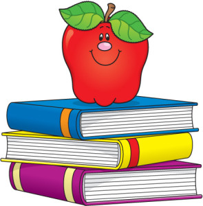 Reading skills clipart 4 » Clipart Station.