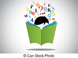 Reading skills Illustrations and Stock Art. 1,159 Reading.