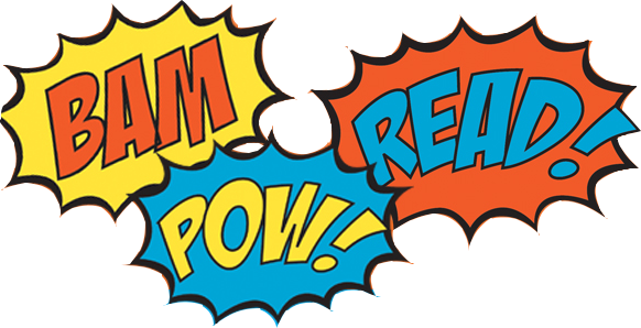 Free Hero Reading Cliparts, Download Free Clip Art, Free.