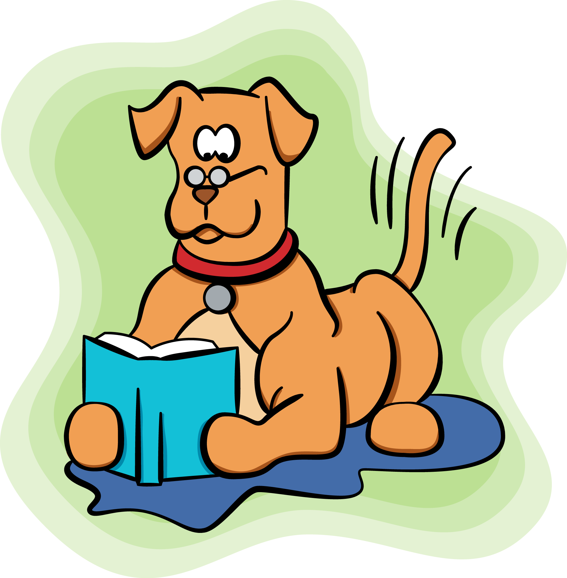Huntington, Markle libraries now accepting signups for Fall Paws.