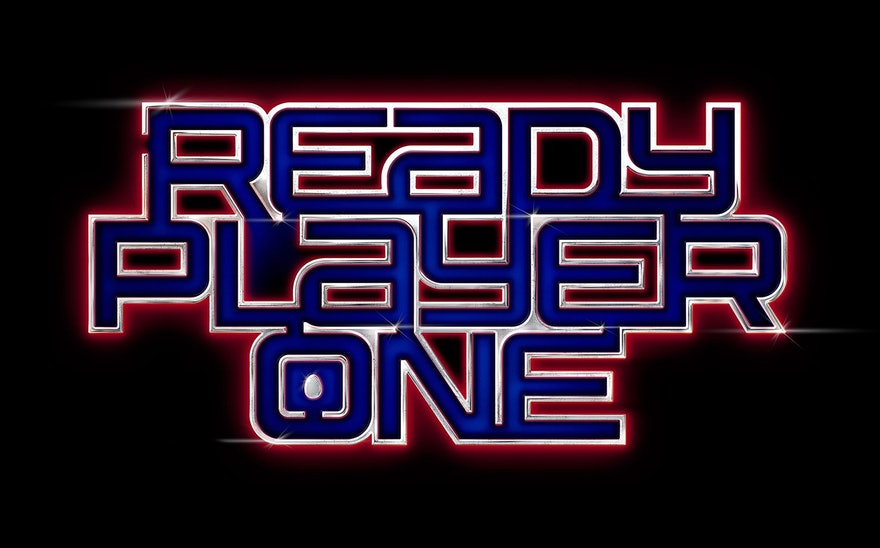 Ready Player One\' — Story.