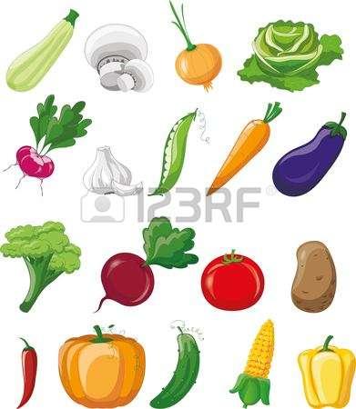 5,510 Ripe Tomato Stock Vector Illustration And Royalty Free Ripe.