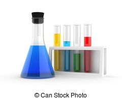 Reagents Illustrations and Stock Art. 451 Reagents illustration.