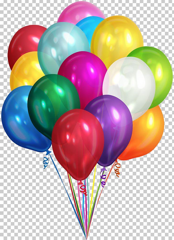 Balloon PNG, Clipart, Balloon, Balloons, Birthday, Bunch.