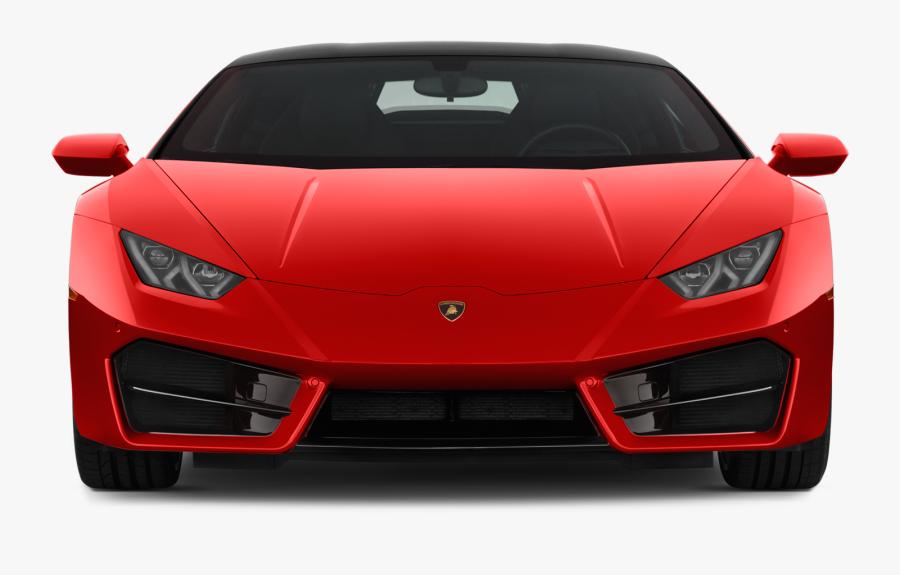 Lamborghini Clipart Real Car.