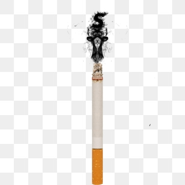 Cigarette Smoke PNG Images.