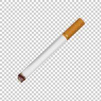 Lit Cigarette PNG Image Free Download searchpng.com.