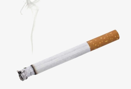 Cigarette Png (105+ images in Collection) Page 2.