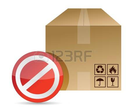 633 Not Real Stock Vector Illustration And Royalty Free Not Real.