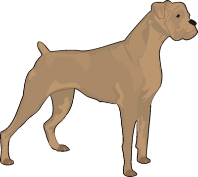 Real Puppy Clipart#2115533.