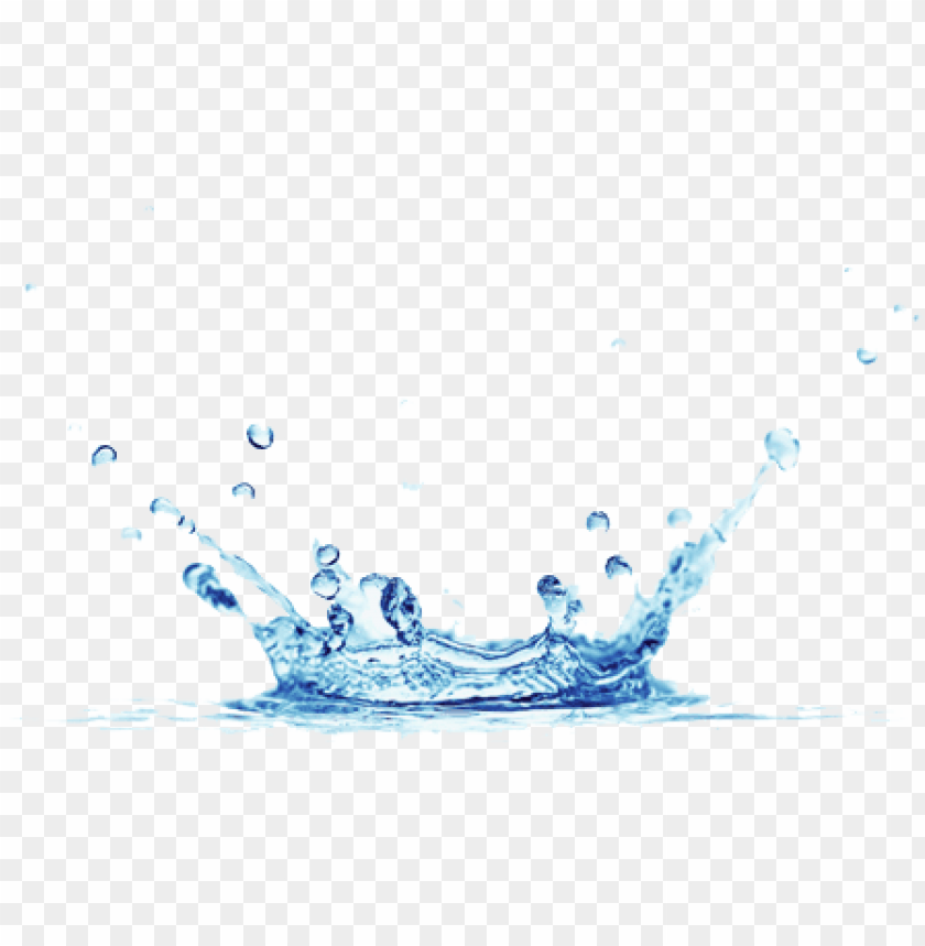 water splash hd png real editor shreyansh.