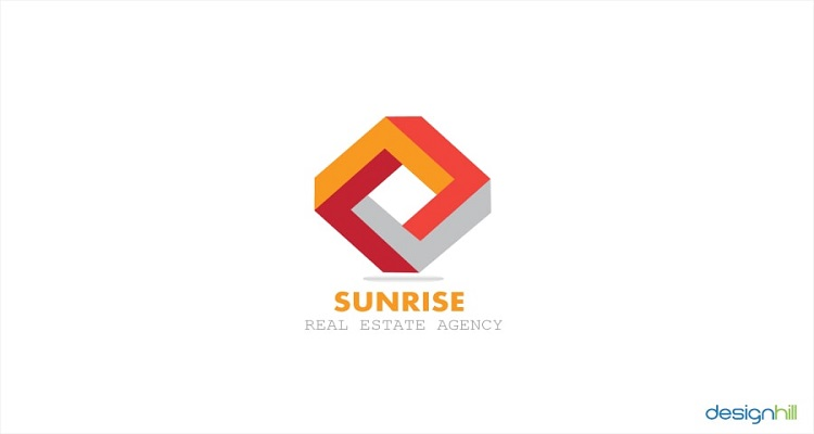 50 Best Real Estate Logos For Inspiration In 2020.