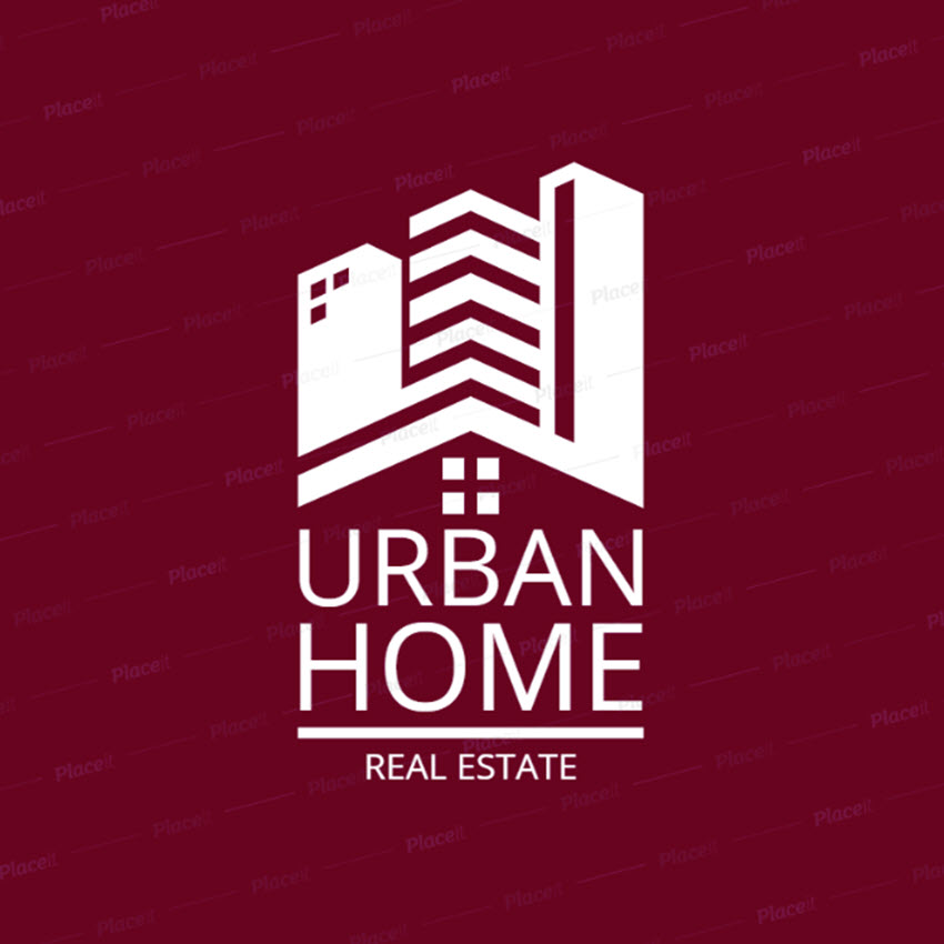 20 Best Real Estate Agent & Company Logo Designs (Ideas for.