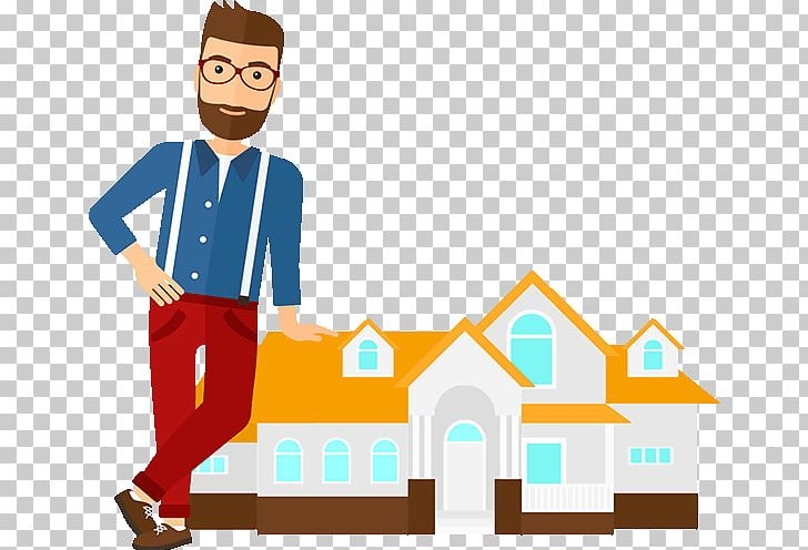 Estate Agent Real Estate House Stock Photography PNG.