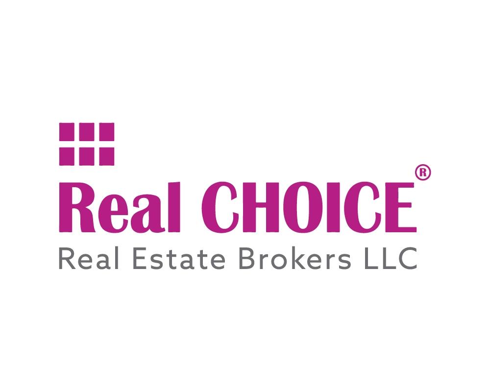 Real Estate Agents in Dubai.