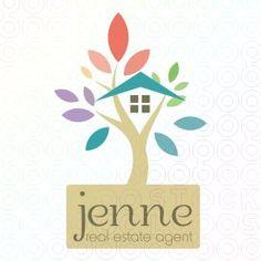42 Best Real Estate Logos images.