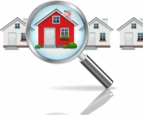 Real estate clipart free vector download (3,426 Free vector.
