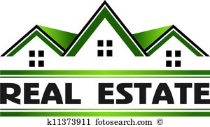 Real estate Clipart and Illustration. 44,189 real estate clip art.