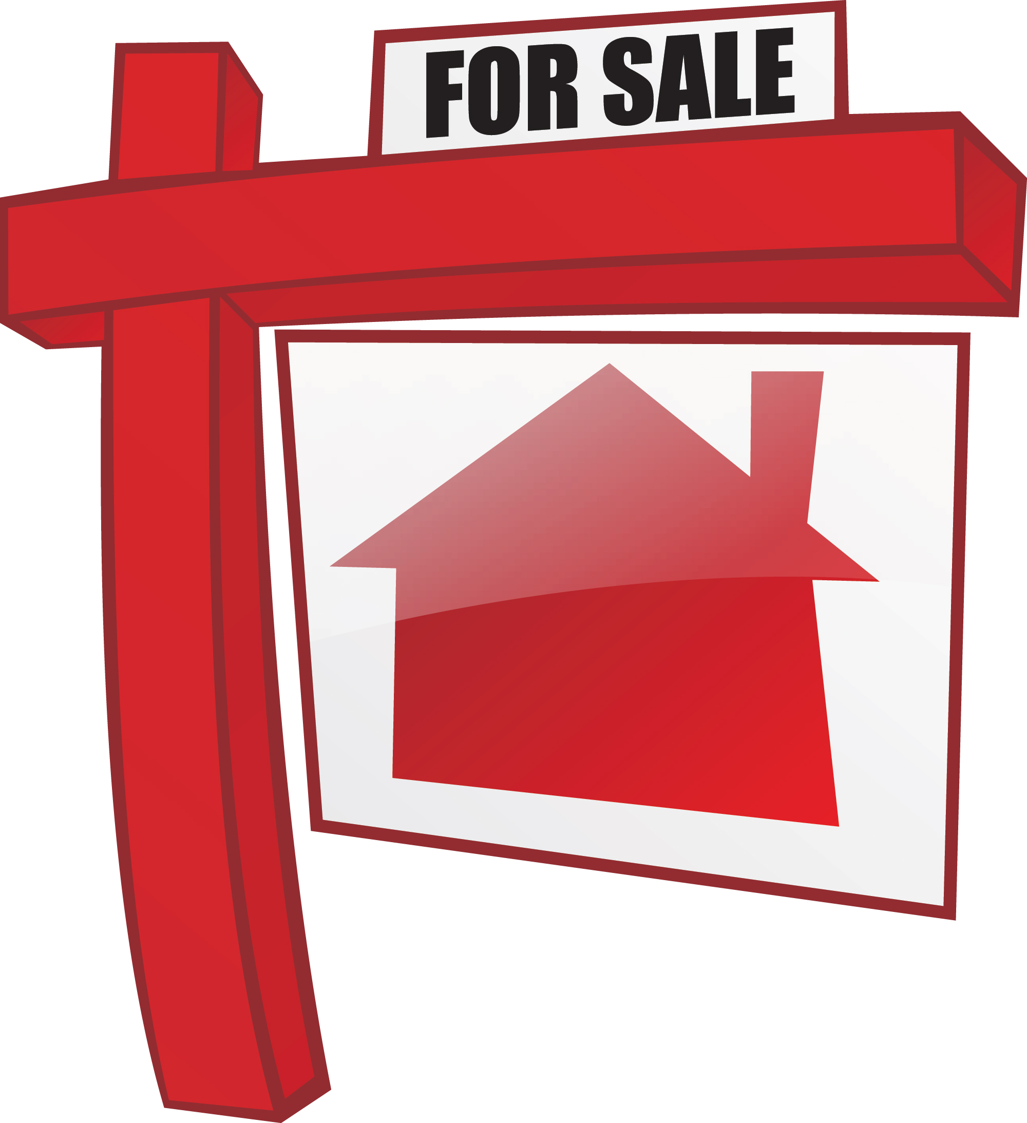 Real Estate Clipart & Real Estate Clip Art Images.