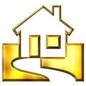 Real Estate Clipart.