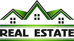 Real Estate Clipart & Real Estate Clip Art Images.