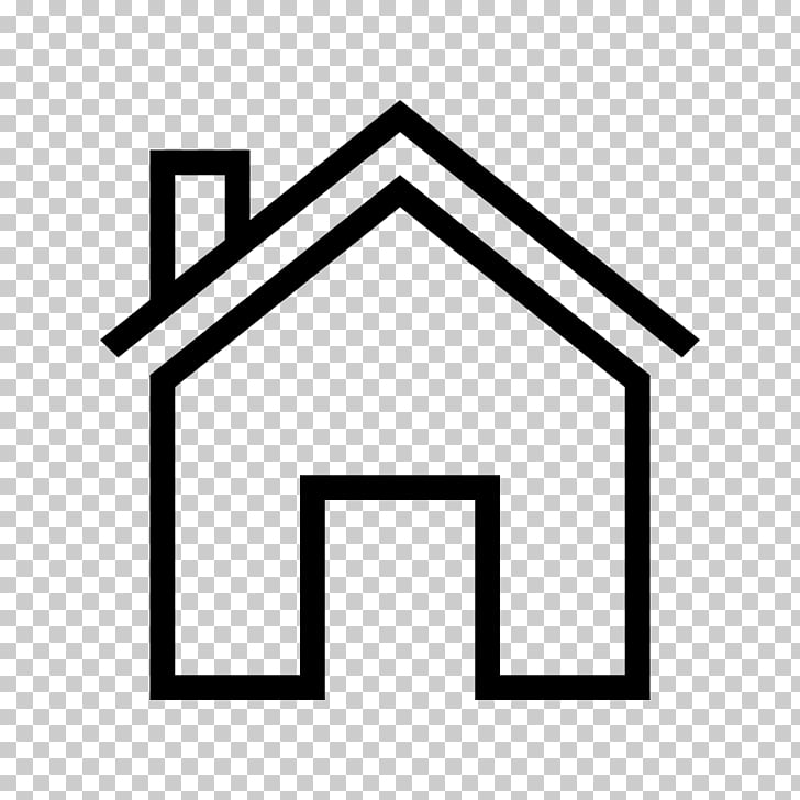 House Computer Icons Home Automation Kits Real Estate, home.