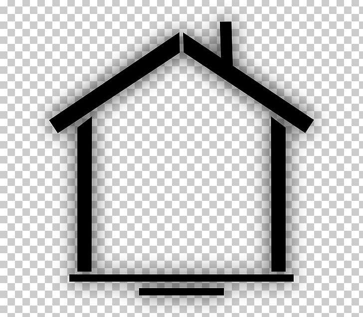 Sparks Real Estate PNG, Clipart, Angle, Art Building, Black.