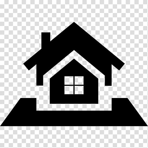 Computer Icons Real Estate House Symbol, real estate.
