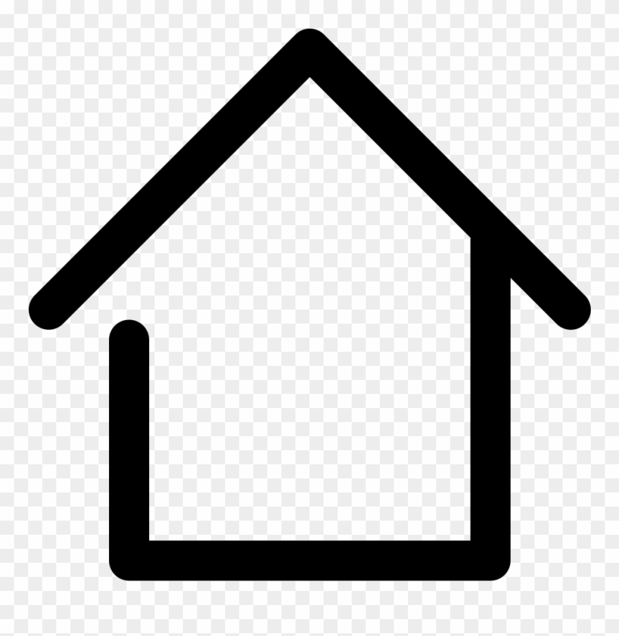 Real Estate Clipart Png File Clip Art Freeuse.