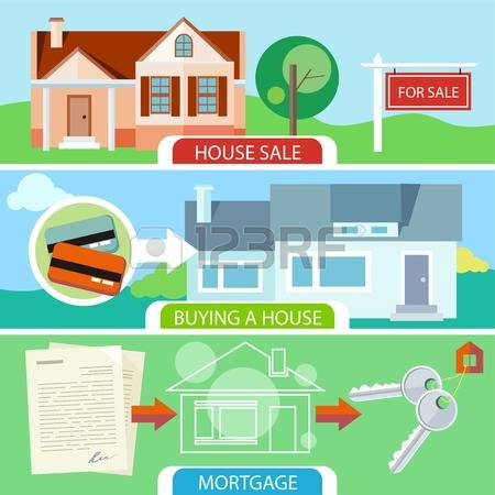 30,379 Mortgage Loan Cliparts, Stock Vector And Royalty Free.