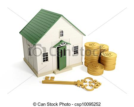 Loans Illustrations and Clipart. 46,117 Loans royalty free.
