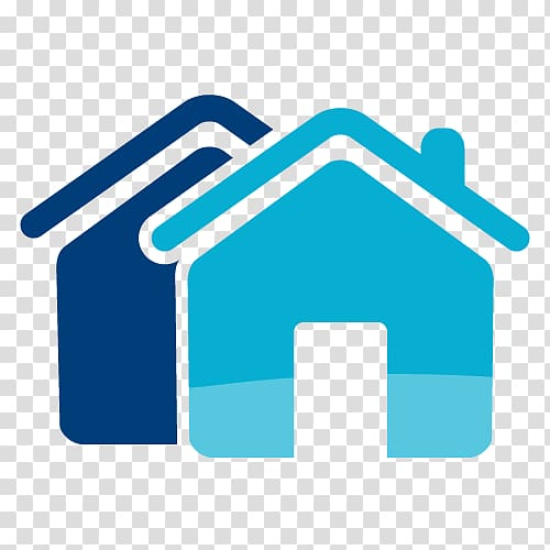 Real estate investing House Estate agent Computer Icons.
