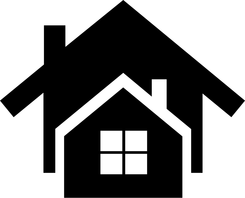 Real Estate House Proposal For A Bigger Size Svg Png Icon.