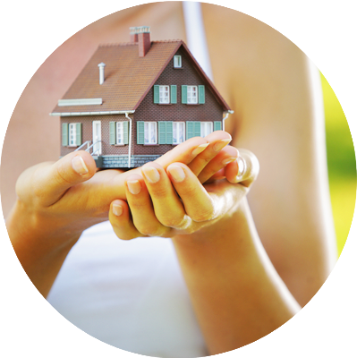 Real Estate Investment PNG Clipart.
